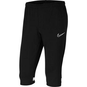 מכנסיים ארוכים נייק לגברים Nike Dry Academy 21 3/4 Pant - שחור