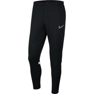 מכנסיים ארוכים נייק לגברים Nike Dry Academy 21 Pant - שחור
