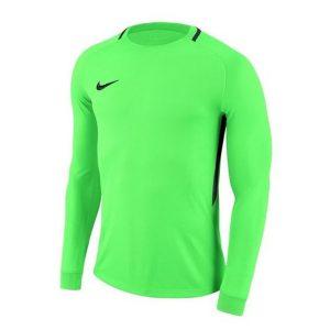 חולצת אימון נייק לגברים Nike Park III - ירוק