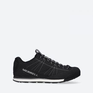 נעלי טיולים מירל לגברים Merrell Catalyst Storm - שחור