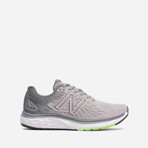 נעלי ריצה ניו באלאנס לנשים New Balance W680 - ורוד בהיר
