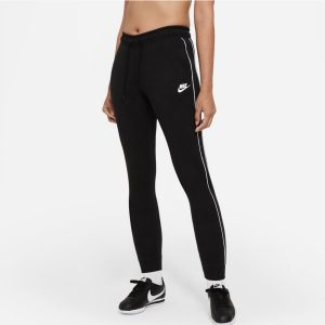 מכנסיים ארוכים נייק לנשים Nike Joggers - שחור