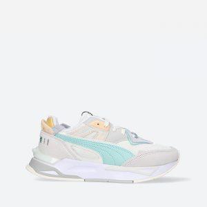 נעלי סניקרס פומה לנשים PUMA Mirage Sport - צבעוני בהיר